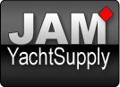 jamyacthsupply